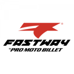 TOP OF THE LINE PARTS FOR HUSKY - last post by Pro Moto Billet