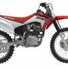 """Who wants to write up a """"what bike should I buy?"""" thread? - last post by jeffs64"""