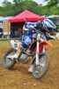 2016 SXF 350 Gearing - last post by fish10