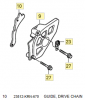 OEM Chain Guide.PNG