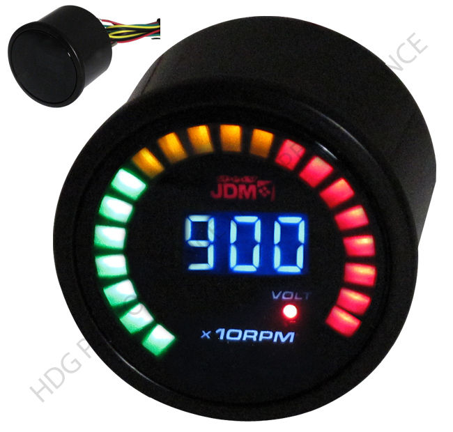 I'd like to buy and install a tach DR650 - DR - ThumperTalk Sport Jdm Tachometer Wiring Diagram on vdo tachometer diagram, tachometer sensor, fuse block diagram, tachometer cable, tachometer wiring function, turn signal diagram, tachometer schematic, circuit diagram, tachometer installation, koolertron backup camera installation diagram, tachometer connectors, tachometer repair, tachometer wiring list,