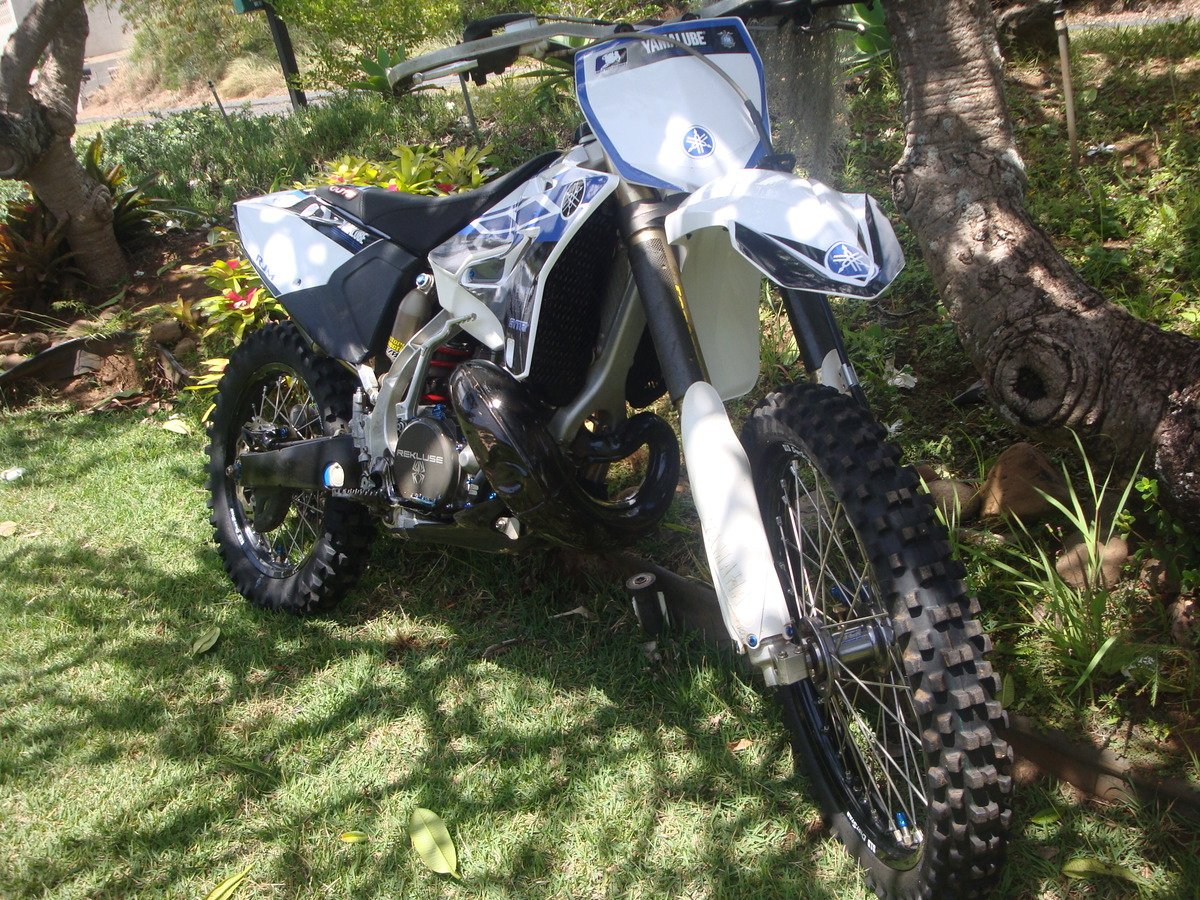 YZ Parts for sale 008.JPG