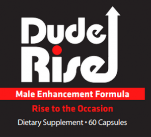 Dude-rise-pills-male-sexual-enhancement-bottle-supplement-capsules-amazon-ebay-website-ingredients-results-false-fake-scam-labels-becoming-alpha-male-300x272.png