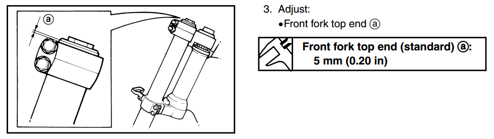 2006yz125-forkheight.png