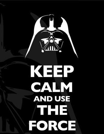 Keep-calm-and-use-the-force-star-wars-30822391-353-500.jpg