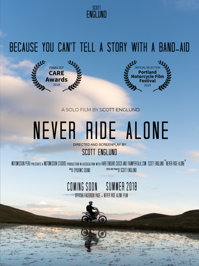 1615242512_OfficialNeverRideAloneMoviePosterwithlaurels.thumb.png.59a4f5865868224afcc5f2ee711af779.png